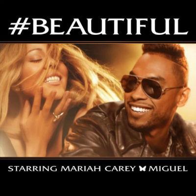 mariah-carey-miguel-beautiful-400x400 (1)