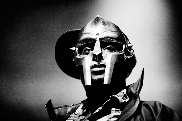mfdoom600 The Best Hoaxes in Music History