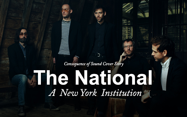 national feat v9