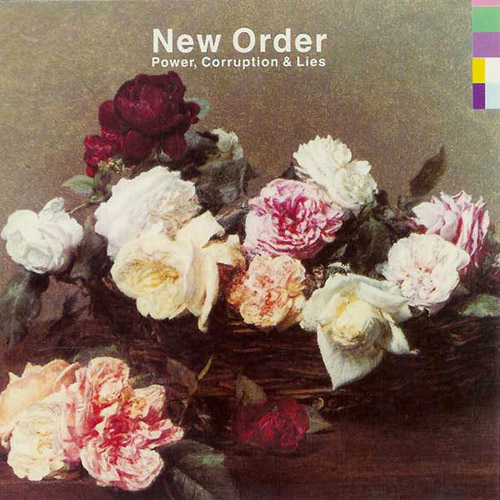 neworderpower Dusting Em Off: New Order   Power, Corruption & Lies