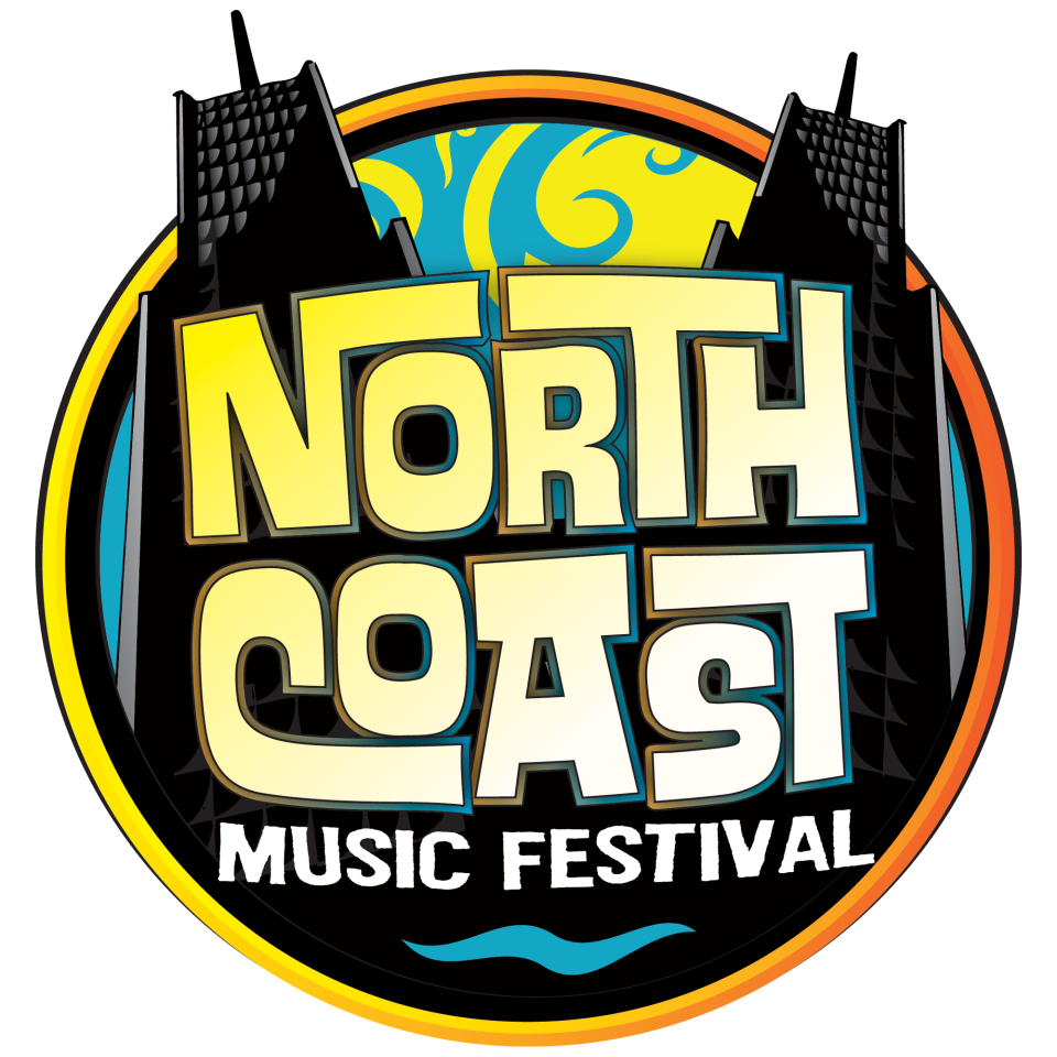 north coast logo 2013