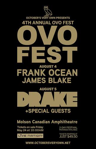 ovo festival
