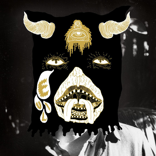 Album Review Portugal The Man Evil Friends Consequence Of Sound