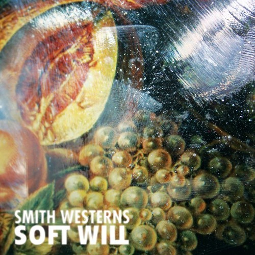 softwill Top 10 MP3s of the Week (5/24)