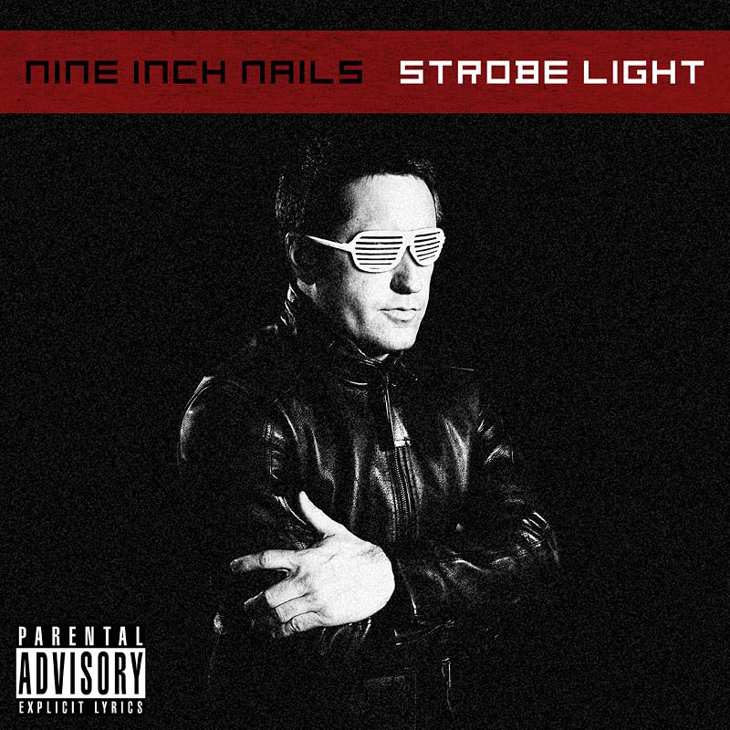 strobelight cover art The Best Hoaxes in Music History