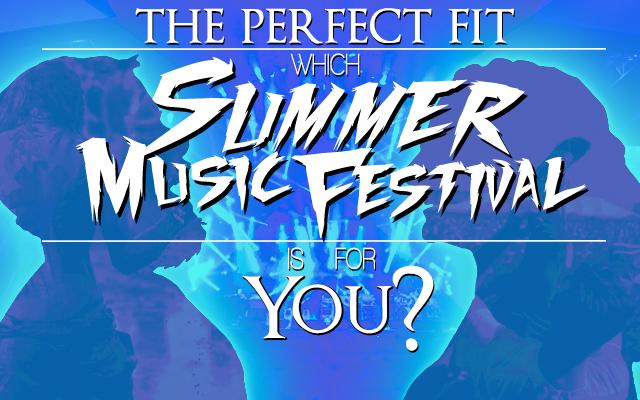 summer music fest v2