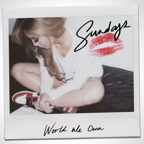 sundays Top 10 MP3s of the Week (5/31)