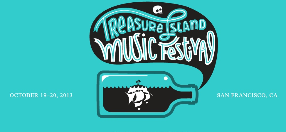 treasureisland bigposter Treasure Island 2013 lineup: Atoms For Peace, Beck, James Blake, and more