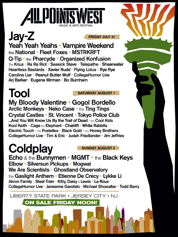 apw2009 Twenty Canceled Music Festivals: A Guide to the Dearly Departed