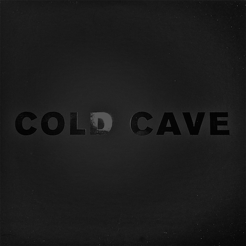 cold cave black boots