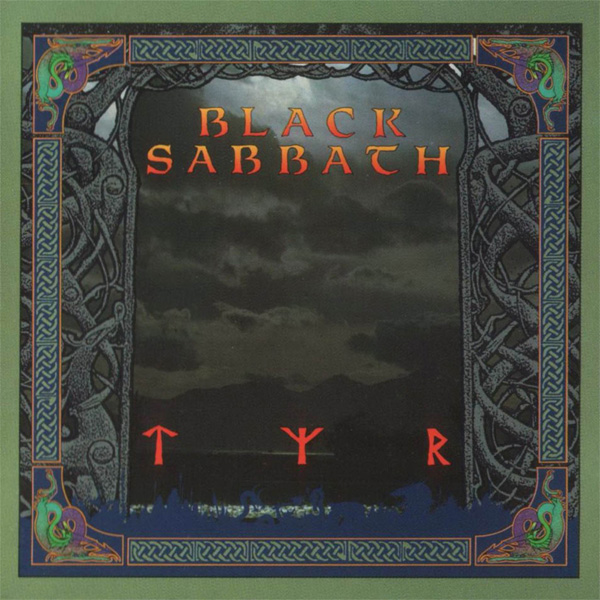 ranking every black sabbath album from worst to best consequence of sound page 7. Black Bedroom Furniture Sets. Home Design Ideas