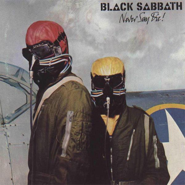 bs81 Ranking: Every Black Sabbath Album from Worst to Best