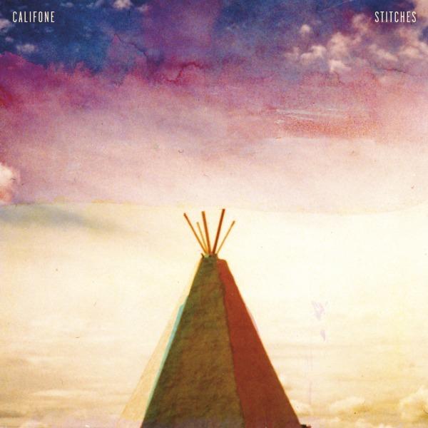 califone stitchescover Listen to Califones comeback single, Stitches
