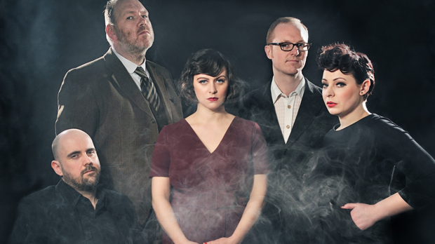 cameraobscura2013 Interview: Tracyanne Campbell (of Camera Obscura)