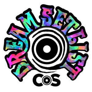 CoS_DreamSetlist