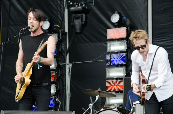 Divine Fits governors ball kaye