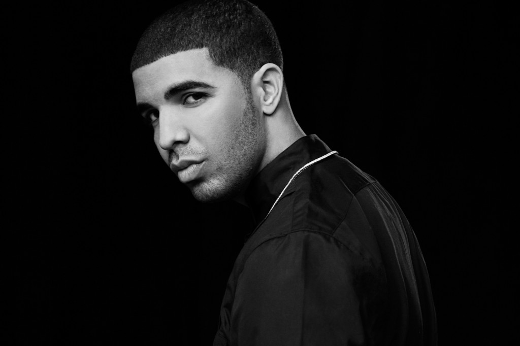 drake 1024x682 Drakes shares two new songs: The Motion and Jodeci Freestyle
