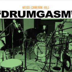 Drumgasm Is The New Super Group From Matt Cameron Zach
