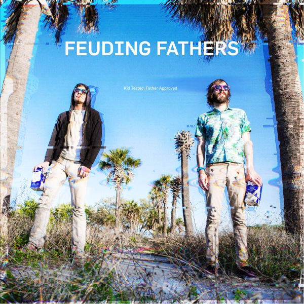 FEUDINGFATHERS_Final_Front