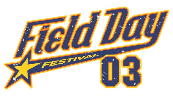 fielday Twenty Canceled Music Festivals: A Guide to the Dearly Departed