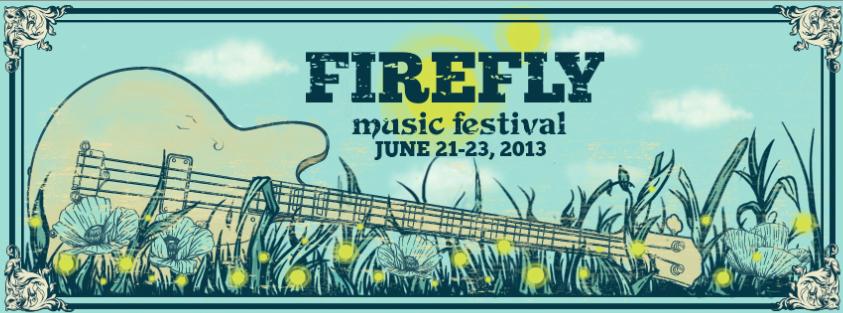 Firefly 2013