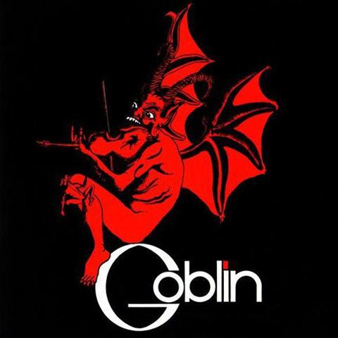 goblinbanner Goblin announces first ever North American tour