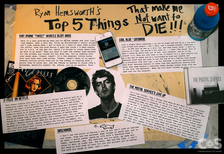 Hemsworth top 5 v1