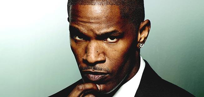 jamiefoxx Kanye Wests Top 20 Songs