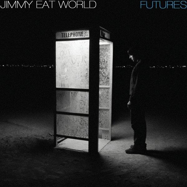 Jimmy Eat World - Futures