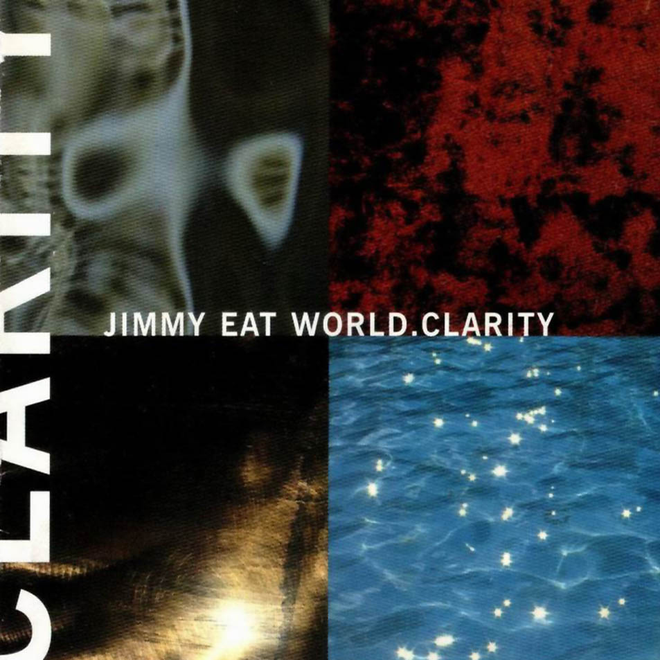 Jimmy_Eat_World-Clarity-Frontal