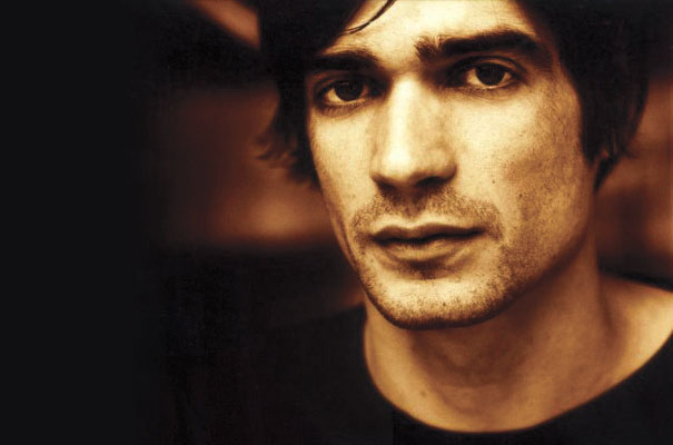 jon hopkins Interview: Jon Hopkins