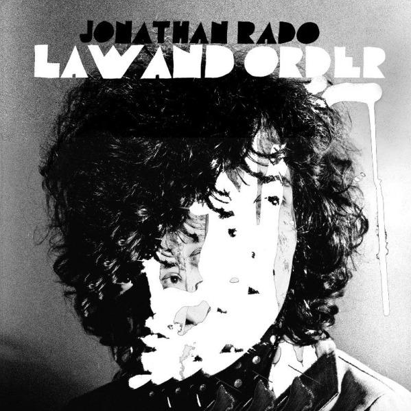 jrado debut Listen to Faces, debut solo single from Foxygen frontman Jonathan Rado