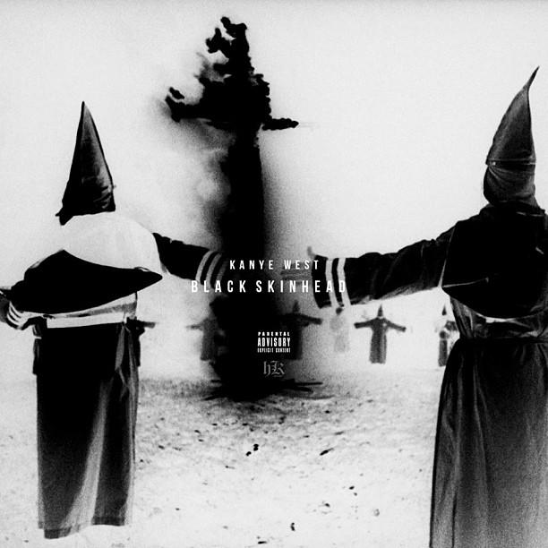 Kanye-West-Black-Skinhead