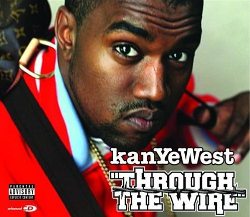 Kanye-West-through-the-wire