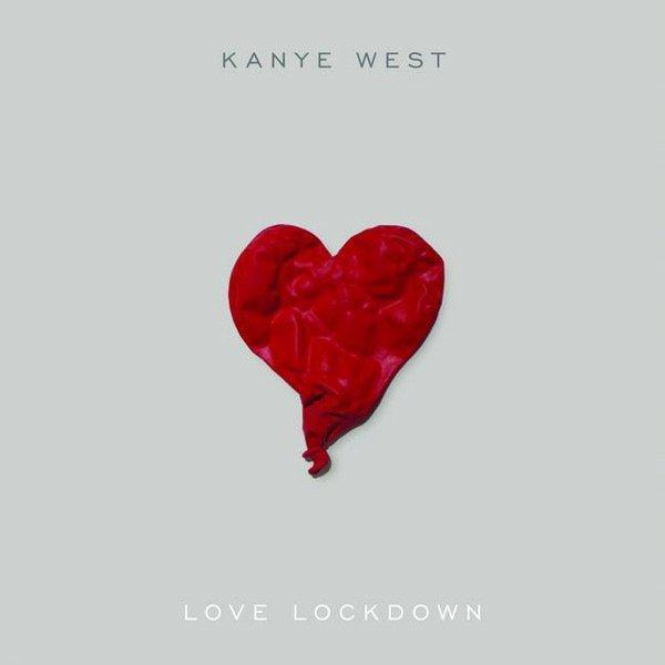 Kanye Wests Top 20 Songs