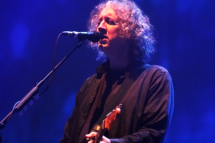 mbv My Bloody Valentine expand 2013 US tour