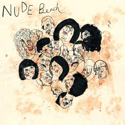 nudebeach7single Listen to Nude Beachs new single, What Can Ya Do