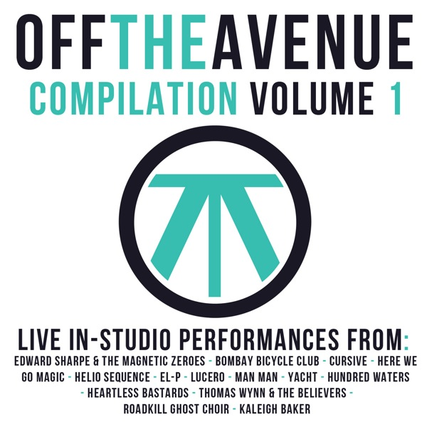 off the avenue comp
