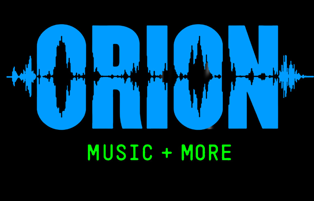 orion music festival 1024x655 Rock it Out! Blog: A Mini Documentary on Metallicas Orion Music + More 2013