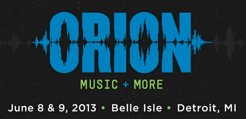 orionmusicbanner Orion Music + More 2013: 12 Loud Snapshots