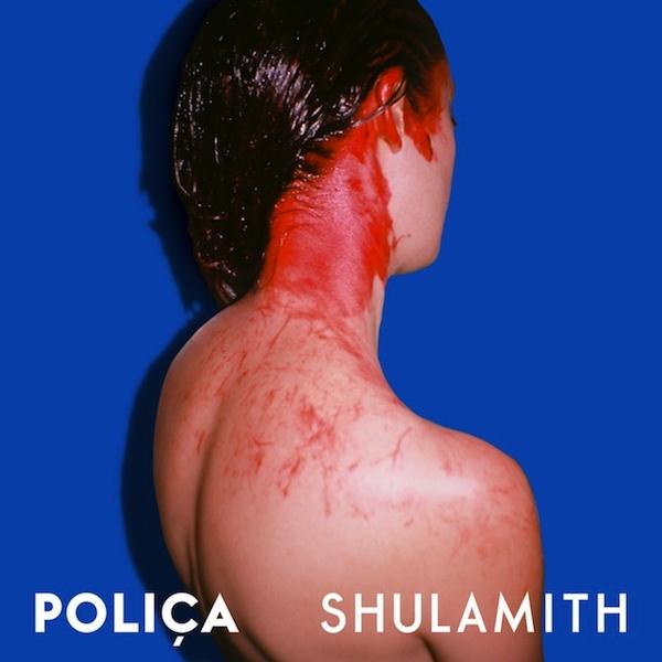Polica_Shulamith