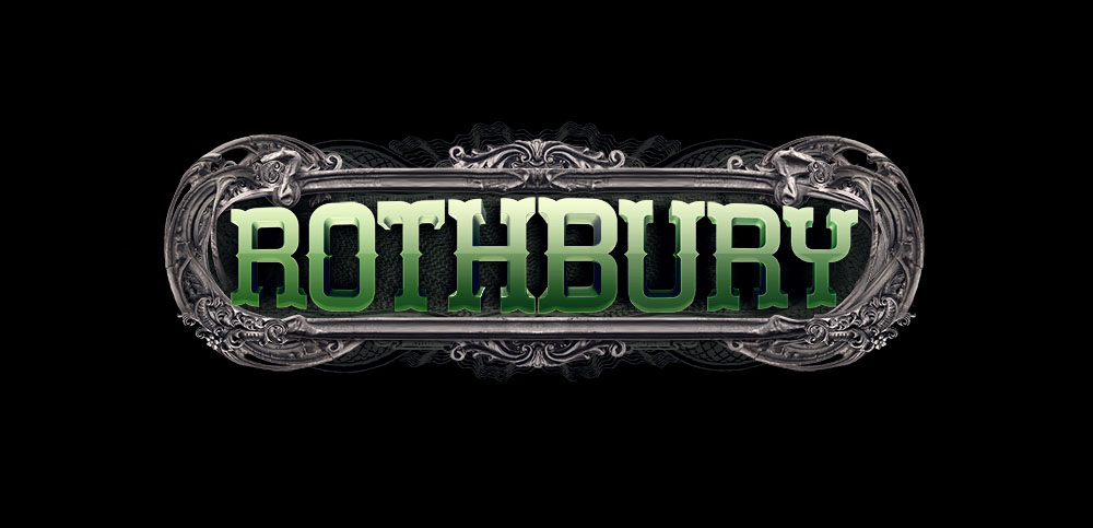 rothbury Twenty Canceled Music Festivals: A Guide to the Dearly Departed