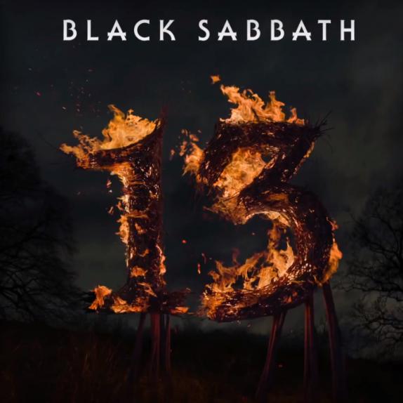 sabbath 13