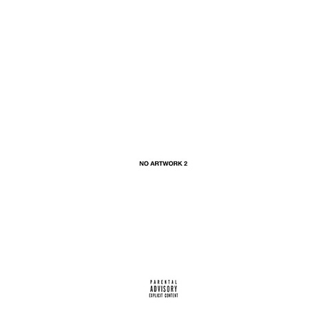 who i am Listen to Pusha Ts Who I Am, feat. Big Sean and 2 Chainz, prod. by Kanye West