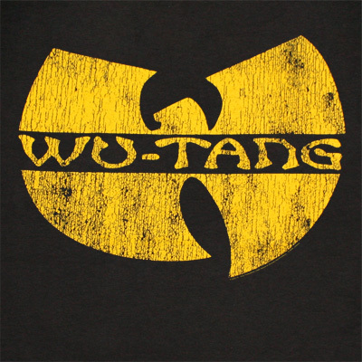 wulogo Listen to new Wu Tang Clan track, Family Reunion