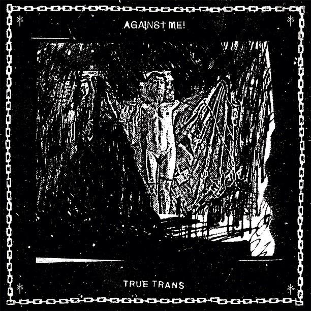 Against_Me_True_Trans_cover