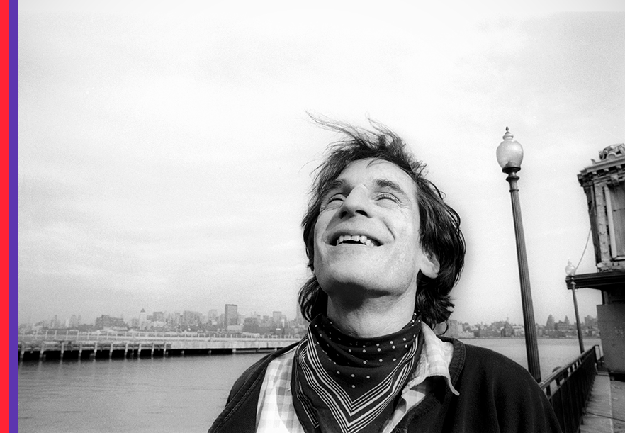 alex chilton of big star Dont Lie to Me: An Oral History of Big Star