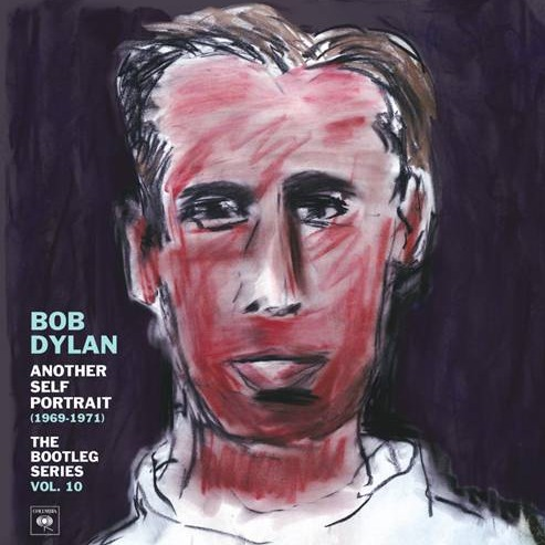 Stream highlights from Bob Dylan's deluxe reissue of Self Portrait