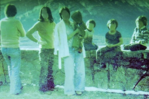 boardsofcanadafeat Boards of Canada make albums available on Spotify and Rdio