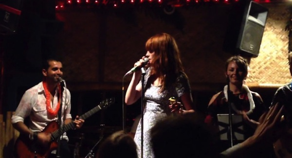 FlorenceWelch_Sourberry